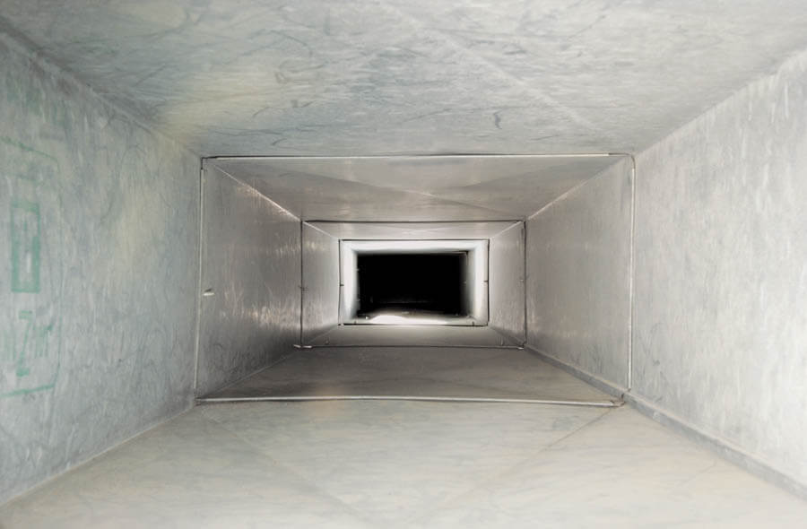 Local Air Duct Cleaning Service Homestead