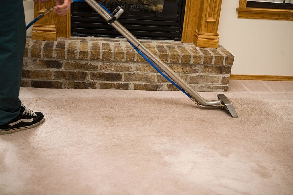 Carpet Cleaners Homestead