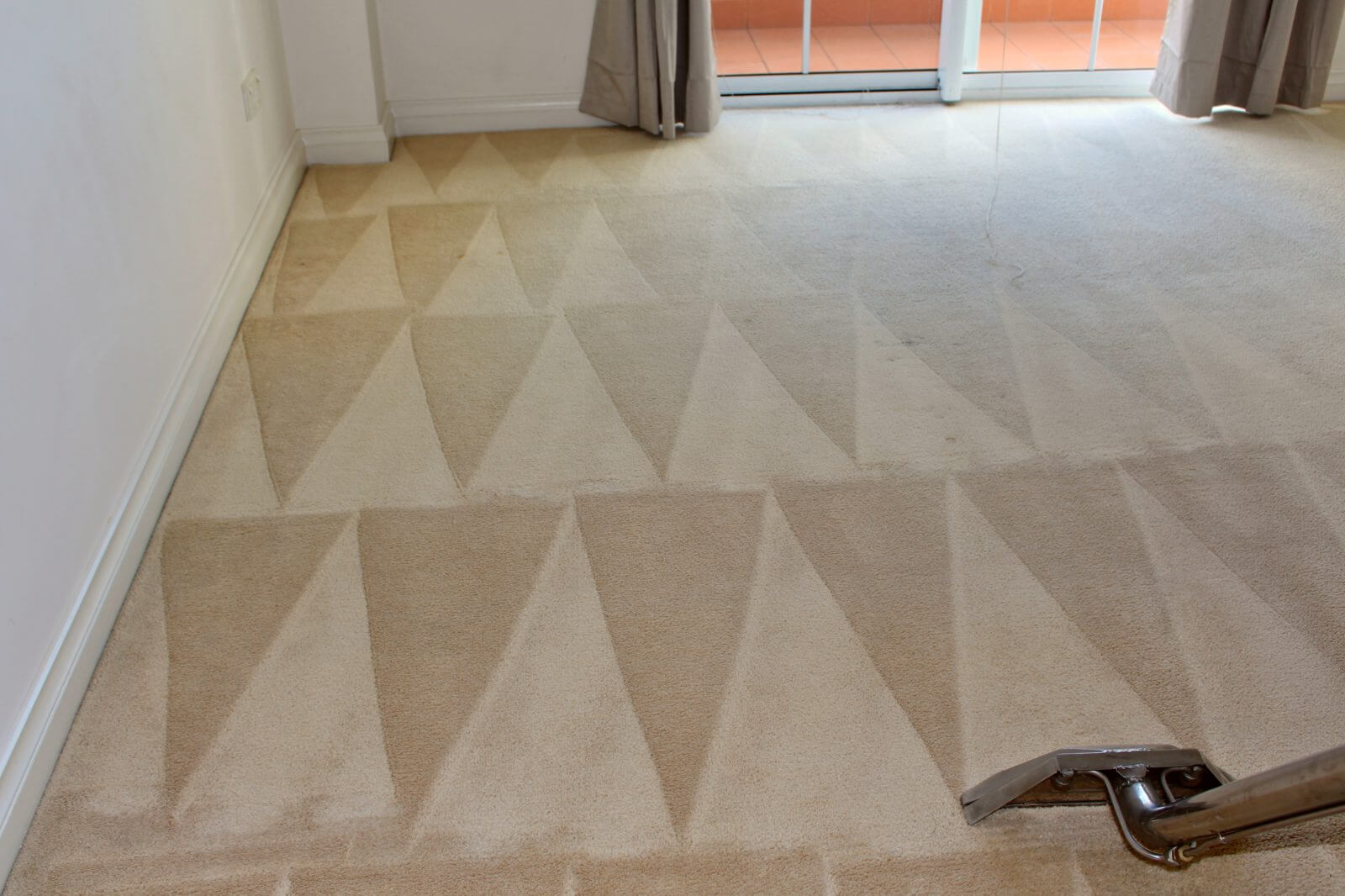 Commercial Carpet Cleaning Lakeland